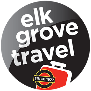 Elk Grove Travel