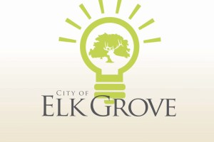 City of Elk Grove Receives Awards for Budget and Performance Management