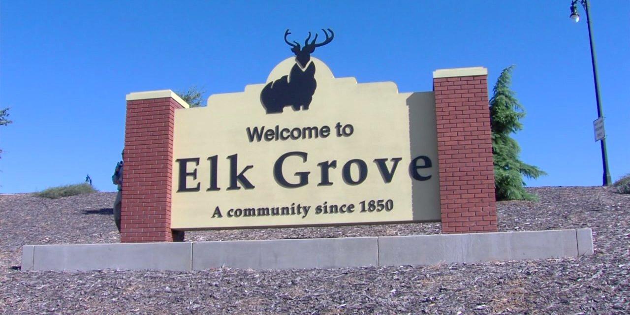 Choosing Elk Grove to Call Home