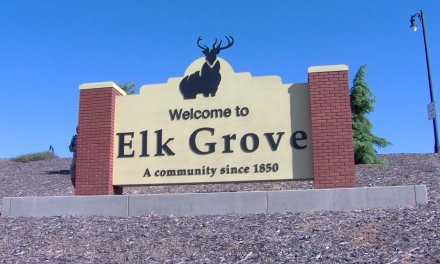 Choosing Elk Grove to Call Home