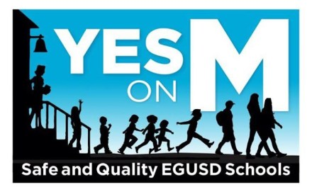 $1.7 Billion School Bond Measure M Passes