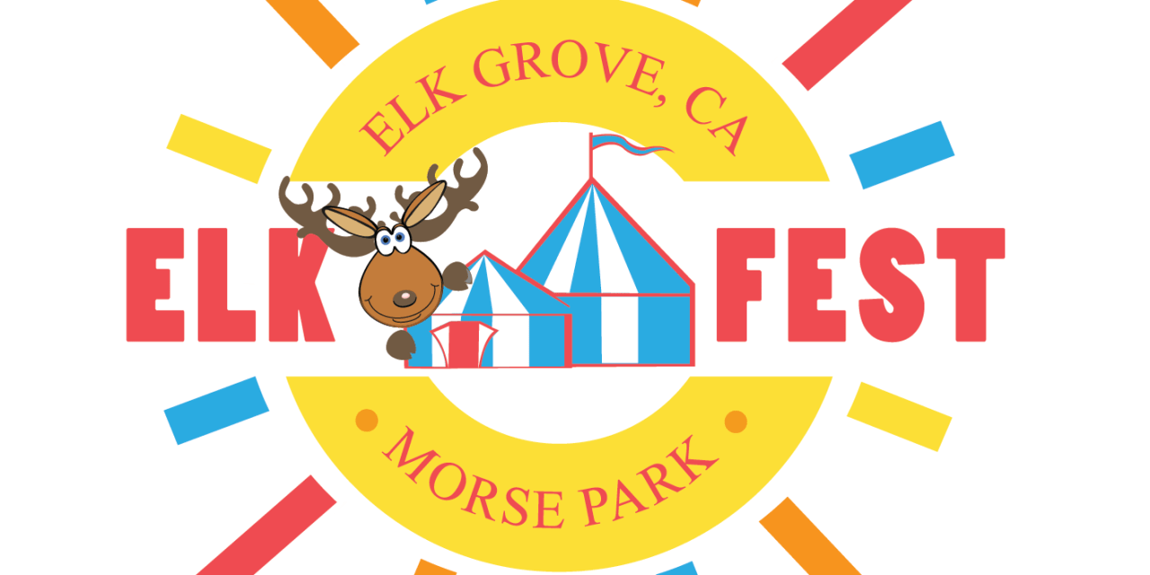 11th Annual Elk Fest