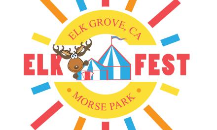 11th Annual Elk Fest
