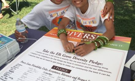 Complete Guide to Elk Grove Diversity Month Activities