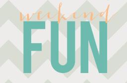Weekend Events in Elk Grove