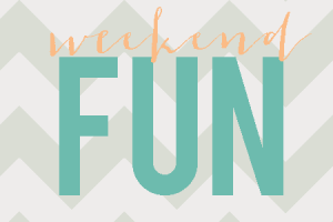 Weekend Events in Elk Grove