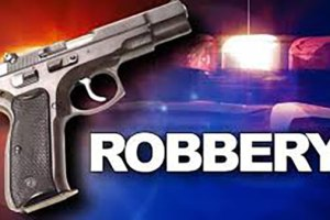 Elk Grove Teen Arrested For Robbing Another Teen At Gunpoint