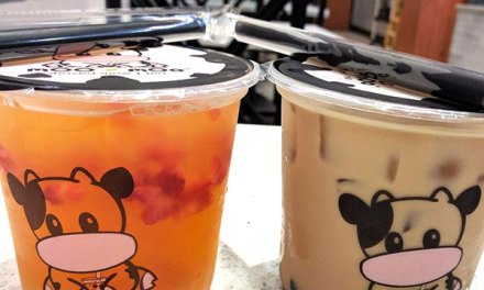 Nubo & Moo Moo On Calvine In Jeopardy After Starbucks Legal Team Says They Can't Sell Drinks To-Go