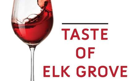 15th Annual Taste Of Elk Grove Put On By Rotary Club Of Laguna Sunrise