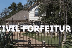 Civil Forfeiture Bill For Elk Grove Fails To Move Forward In California Assembly