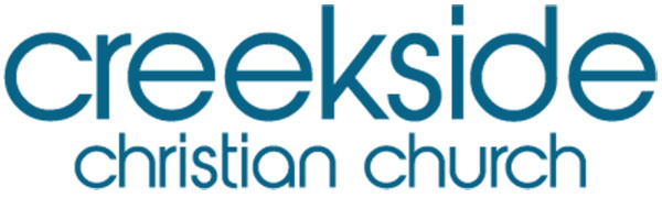 Creekside Church & Shining Star Pre-school & Kindergarten Evacuated