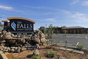 Parent Company Steve Down Cos. Of Elk Grove Falls Event Center Faces Lawsuit From SEC