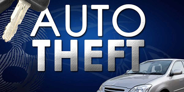 Elk Grove Auto Mall >> Three Teens Arrested Forattempting To Steal A Carfrom Elk Grove Auto