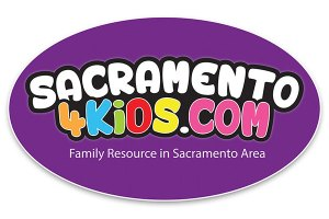 Sacramento4Kids Is A Great Free Resource For Parents