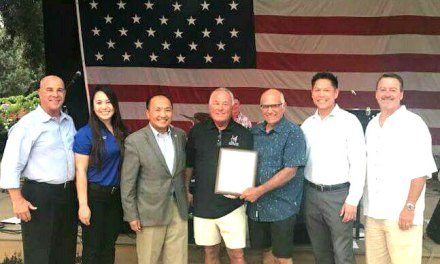 Sheldon Inn Restaurant & Bar Celebrates 30 Year Anniversary