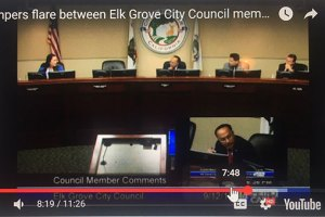 Elk Grove City Council At Odds Over Apprenticeship Programs