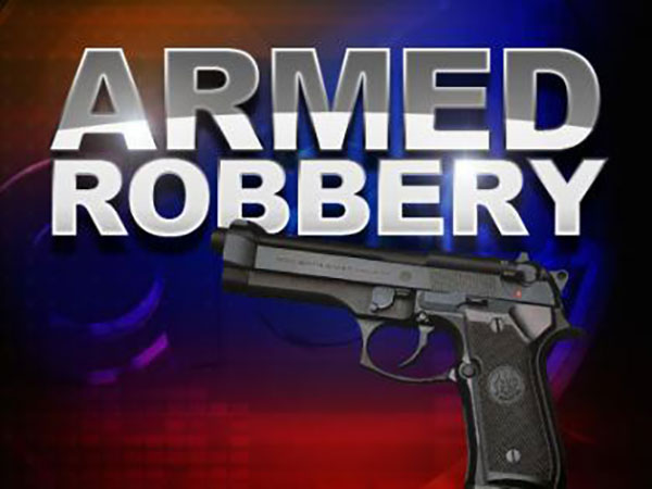 Victim Robbed At Gunpoint By 2 Men While Trying To Purchase A Car
