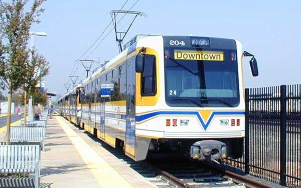 Regional Transit Lowers Fares