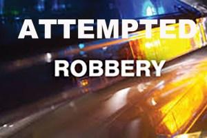Victim Assaulted At Elk Grove Golden 1 ATM