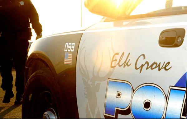 2 Men Arrested For Robbing Kohl's At Knifepoint