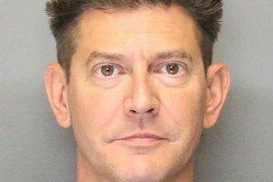 Deceased Gunman Kevin Douglas Limbaugh, 48