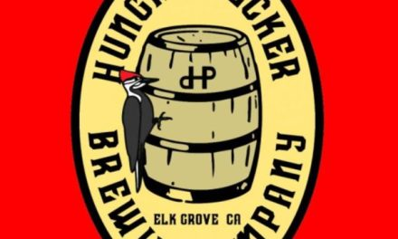 Elk Grove Planning Commission Approves Fifth Brewery