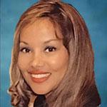 Michelle Sylveria