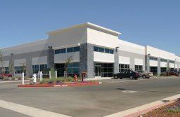New Apple Office Set To Open In Elk Grove