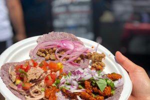 Taco Beer Margarita Fest At Old Town Elk Grove
