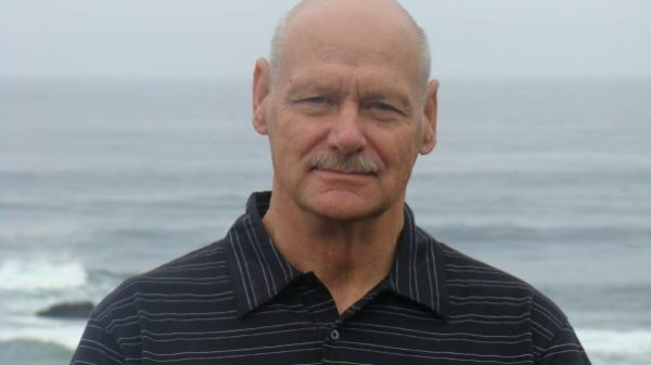 Russ Croco, Previous Executive Director of Teen Center USA Passes