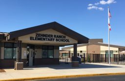 Elk Grove Teacher Targeted With Hate Speech By An Elementary Student
