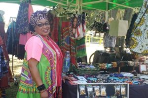 Diversity On Display: Elk Grove Shows Up For 8th Annual Multicultural Festival