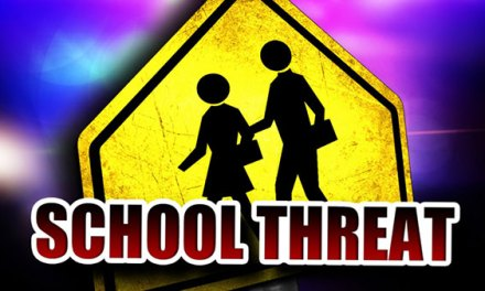 School Shooting Threat & Racist Image Draw Attention To Local High Schools