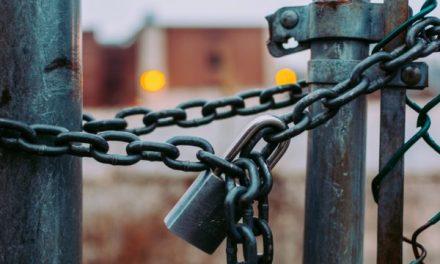 Laguna Creek High School On Lockdown Due To Threats