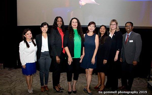 Asian Pacific Islander American Public Affairs Association Hosts 18th Annual California Voters & Candidates Forum