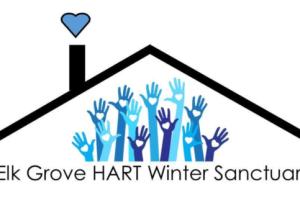 Elk Grove 2019-20 Winter Sanctuary At Elk Grove United Methodist Church