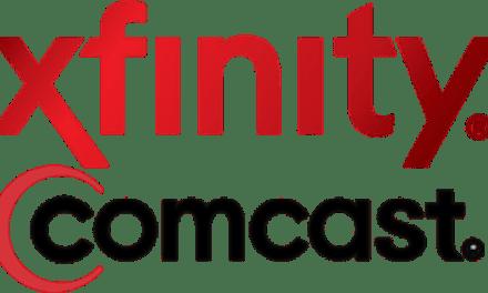 Comcast-Xfinity Service Outage Affected Many Sacramento Area Customers