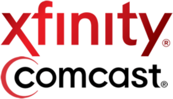 Comcast-Xfinity Service Outage Affected Many Sacramento Area Customers