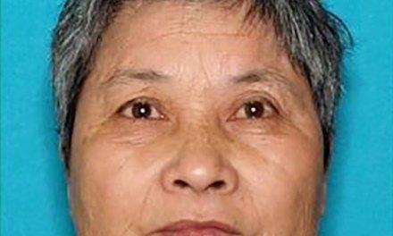Missing Elk Grove Woman Found Deceased