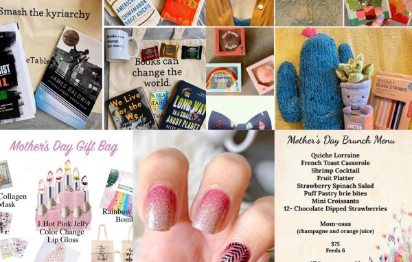 The Perfect Mother's Day Gift Is Here At These Elk Grove Small Businesses