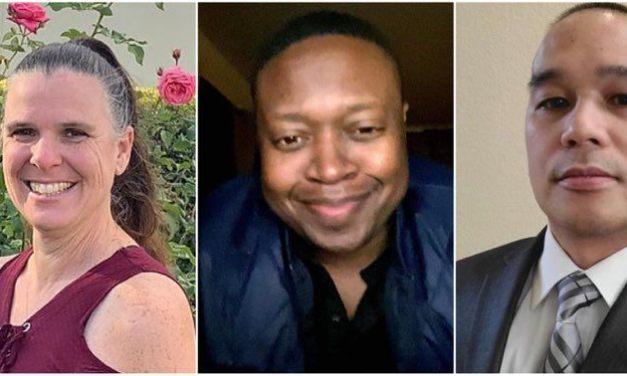 3 Running For Elk Grove Mayor In November Election Against Mayor Steve Ly