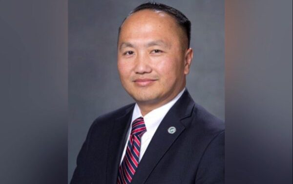 Op-Ed: A Response From Mayor Of Elk Grove Steve Ly Condemning Threats