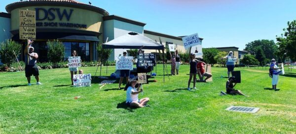 Op-Ed: Elk Grove City Council: It's Time for Action