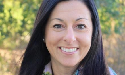 Op-Ed: Mackenzie Weiser On Elk Grove City Planning Commission