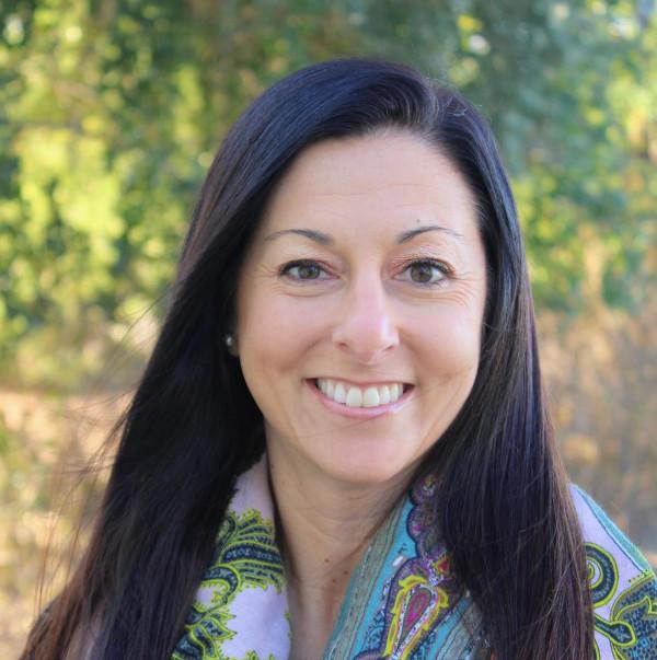 Op-Ed: Mackenzie Wieser On Elk Grove City Planning Commission