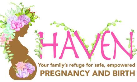 Haven For Birth's Grand Opening In East Sacramento!