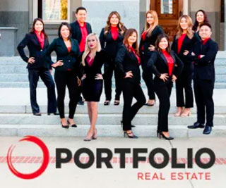 Porfolio-Real-Estate