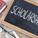 California Northstate University Adds Scholarship