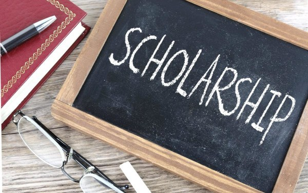 California Northstate University Adds Scholarship