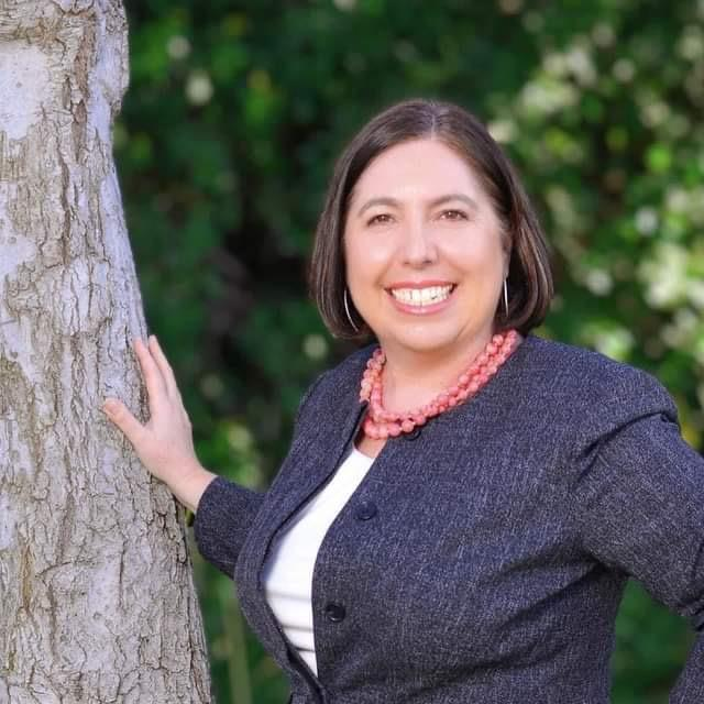 Gina Jamerson Appointed To EGUSD Trustee Area 4